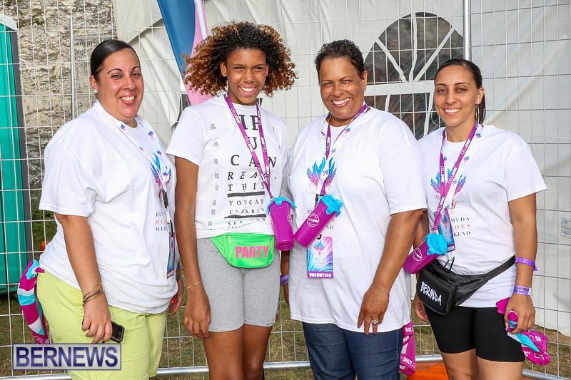 5-Star-Friday-Bermuda-Heroes-Weekend-June-17-2016-5