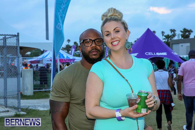 5-Star-Friday-Bermuda-Heroes-Weekend-June-17-2016-50