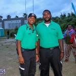 5 Star Friday Bermuda Heroes Weekend, June 17 2016-52