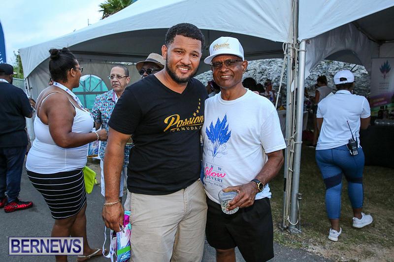5-Star-Friday-Bermuda-Heroes-Weekend-June-17-2016-54
