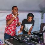 5 Star Friday Bermuda Heroes Weekend, June 17 2016-56