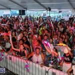 5 Star Friday Bermuda Heroes Weekend, June 17 2016-57