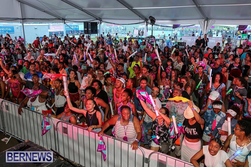 5-Star-Friday-Bermuda-Heroes-Weekend-June-17-2016-57