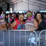 5 Star Friday Bermuda Heroes Weekend, June 17 2016-65