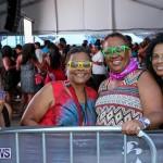 5 Star Friday Bermuda Heroes Weekend, June 17 2016-66
