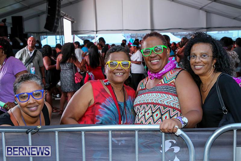 5-Star-Friday-Bermuda-Heroes-Weekend-June-17-2016-66
