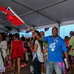 5 Star Friday Bermuda Heroes Weekend, June 17 2016-67
