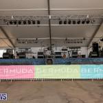 5 Star Friday Bermuda Heroes Weekend, June 17 2016-7