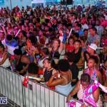 5 Star Friday Bermuda Heroes Weekend, June 17 2016-70