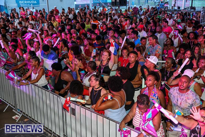 5-Star-Friday-Bermuda-Heroes-Weekend-June-17-2016-70