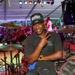 5 Star Friday Bermuda Heroes Weekend, June 17 2016-72