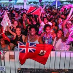 5 Star Friday Bermuda Heroes Weekend, June 17 2016-75
