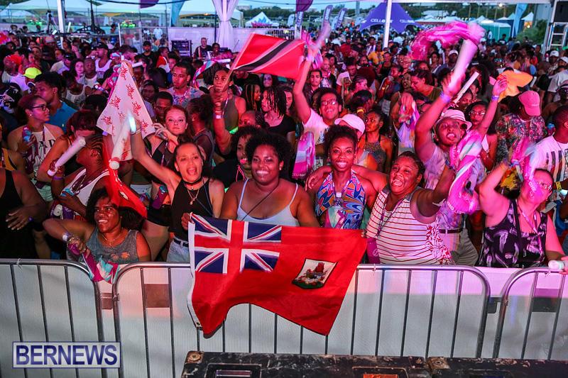 5-Star-Friday-Bermuda-Heroes-Weekend-June-17-2016-75