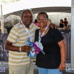 5 Star Friday Bermuda Heroes Weekend, June 17 2016-8