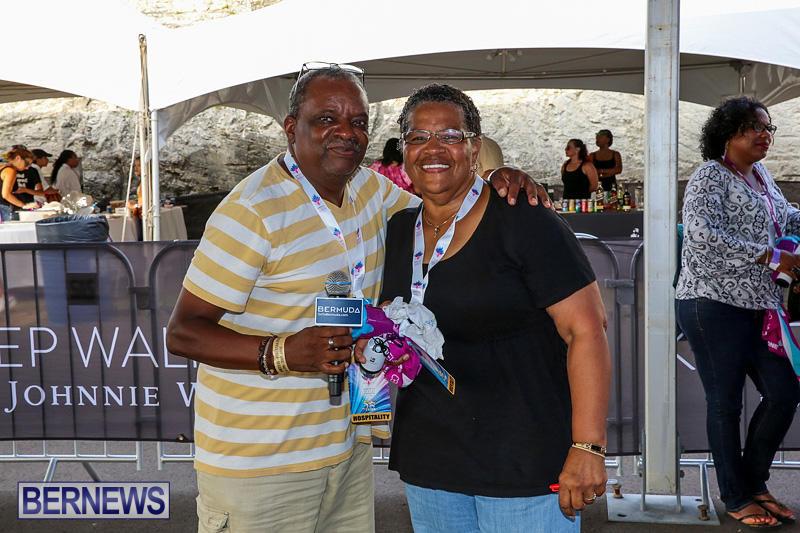 5-Star-Friday-Bermuda-Heroes-Weekend-June-17-2016-8