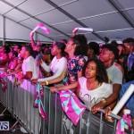 5 Star Friday Bermuda Heroes Weekend, June 17 2016-81