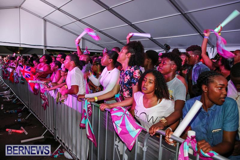 5-Star-Friday-Bermuda-Heroes-Weekend-June-17-2016-81