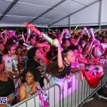 5 Star Friday Bermuda Heroes Weekend, June 17 2016-85