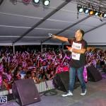 5 Star Friday Bermuda Heroes Weekend, June 17 2016-86