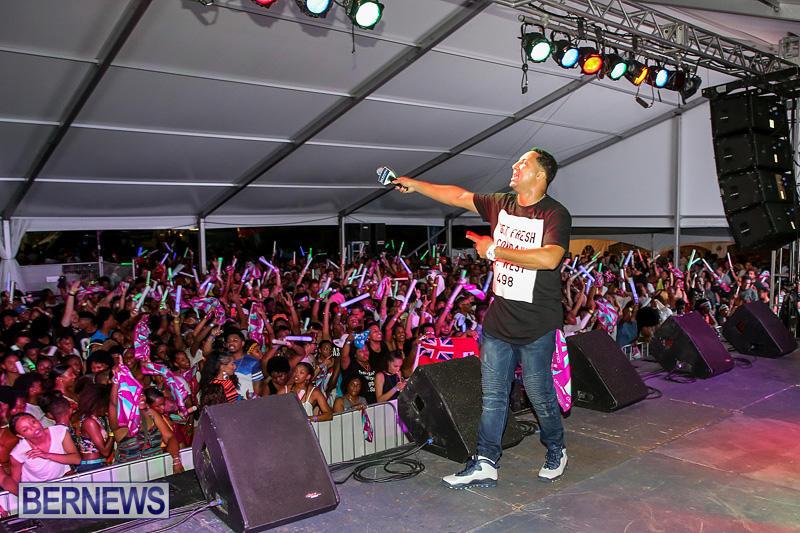 5-Star-Friday-Bermuda-Heroes-Weekend-June-17-2016-86
