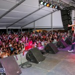 5 Star Friday Bermuda Heroes Weekend, June 17 2016-87