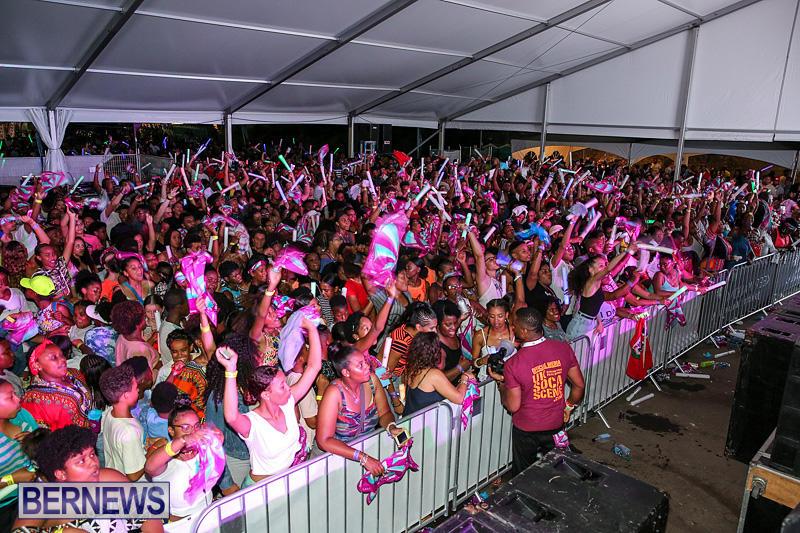 5-Star-Friday-Bermuda-Heroes-Weekend-June-17-2016-89