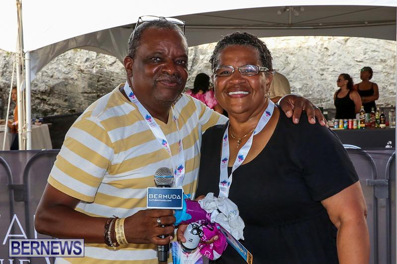 5-Star-Friday-Bermuda-Heroes-Weekend-June-17-2016-9