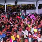 5 Star Friday Bermuda Heroes Weekend, June 17 2016-90