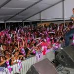 5 Star Friday Bermuda Heroes Weekend, June 17 2016-92