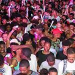 5 Star Friday Bermuda Heroes Weekend, June 17 2016-94