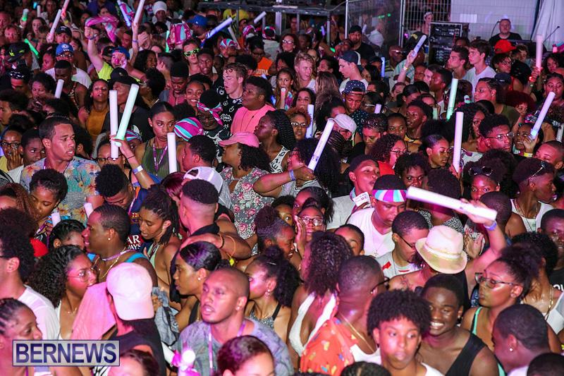 5-Star-Friday-Bermuda-Heroes-Weekend-June-17-2016-95