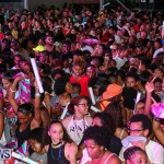 5 Star Friday Bermuda Heroes Weekend, June 17 2016-96