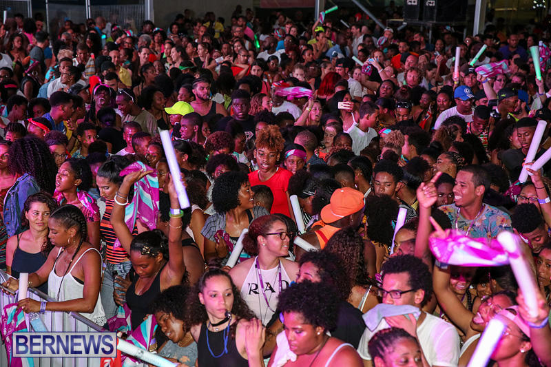 5-Star-Friday-Bermuda-Heroes-Weekend-June-17-2016-96
