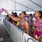 5 Star Friday Bermuda Heroes Weekend Set 2, June 17 2016-10