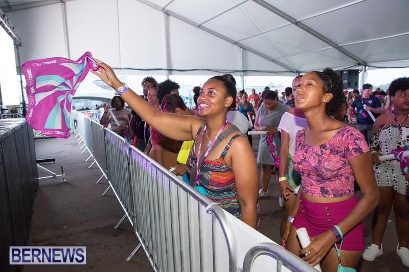 5-Star-Friday-Bermuda-Heroes-Weekend-Set-2-June-17-2016-10