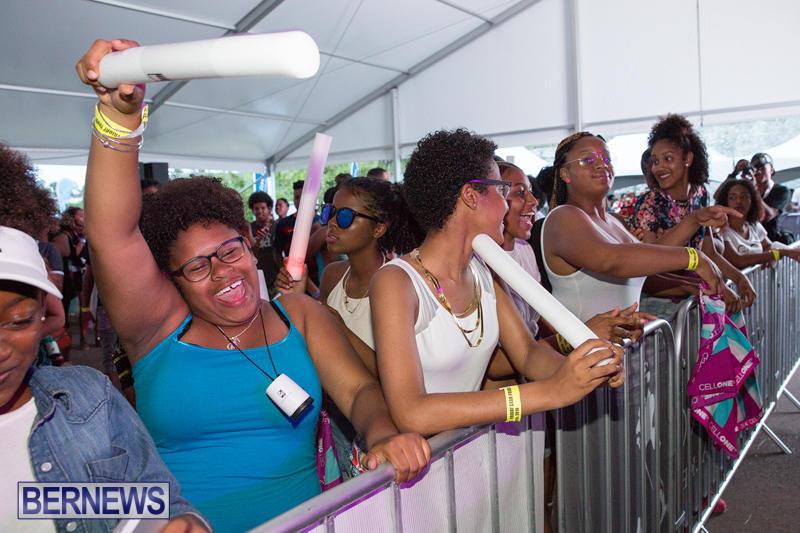 5-Star-Friday-Bermuda-Heroes-Weekend-Set-2-June-17-2016-12