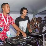 5 Star Friday Bermuda Heroes Weekend Set 2, June 17 2016-14