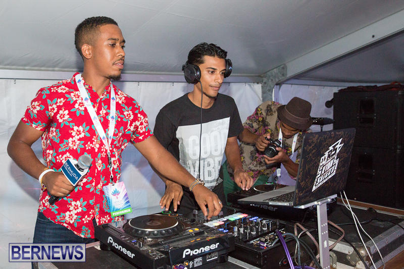 5-Star-Friday-Bermuda-Heroes-Weekend-Set-2-June-17-2016-14