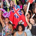 5 Star Friday Bermuda Heroes Weekend Set 2, June 17 2016-15