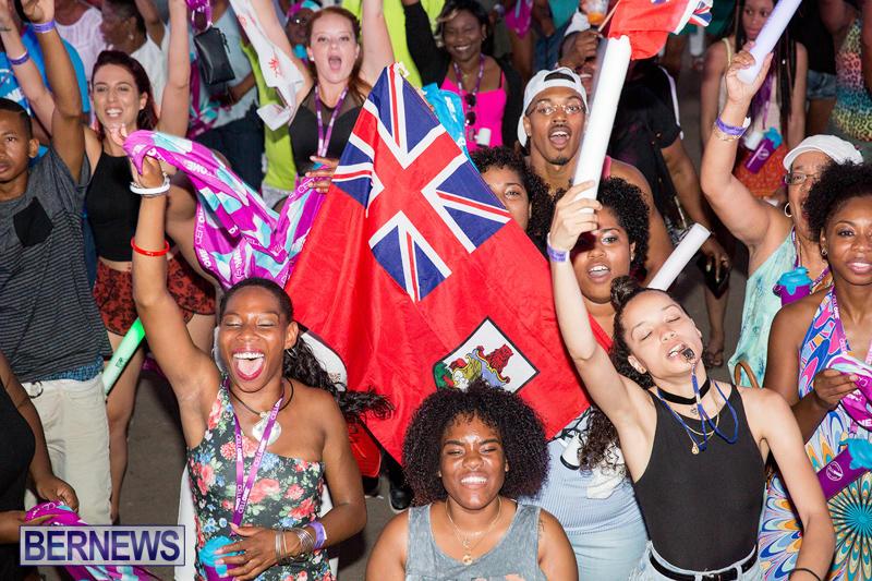 5-Star-Friday-Bermuda-Heroes-Weekend-Set-2-June-17-2016-15