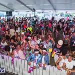 5 Star Friday Bermuda Heroes Weekend Set 2, June 17 2016-16