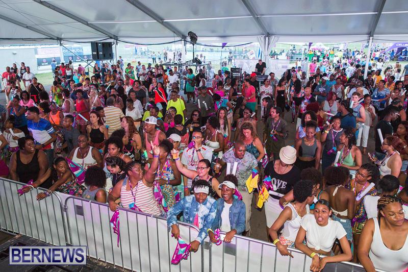 5-Star-Friday-Bermuda-Heroes-Weekend-Set-2-June-17-2016-16