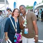 5 Star Friday Bermuda Heroes Weekend Set 2, June 17 2016-17