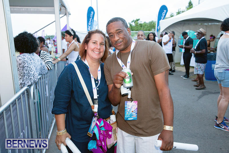 5-Star-Friday-Bermuda-Heroes-Weekend-Set-2-June-17-2016-17