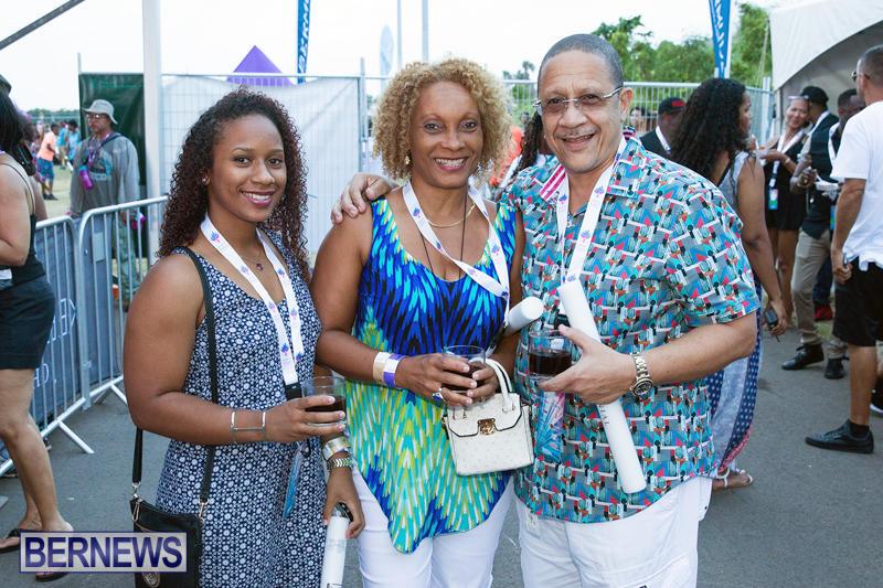 5-Star-Friday-Bermuda-Heroes-Weekend-Set-2-June-17-2016-18