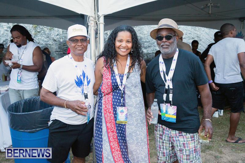 5-Star-Friday-Bermuda-Heroes-Weekend-Set-2-June-17-2016-19