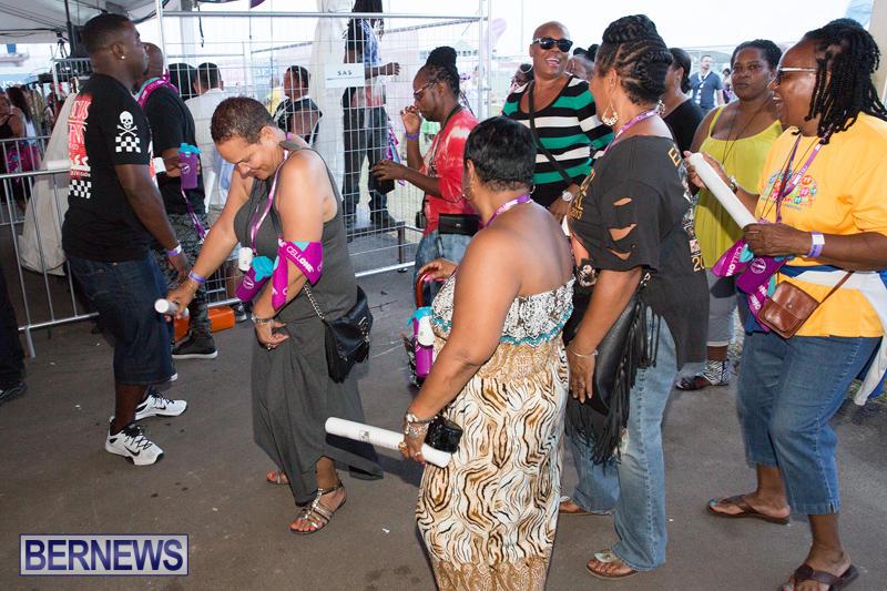 5-Star-Friday-Bermuda-Heroes-Weekend-Set-2-June-17-2016-23