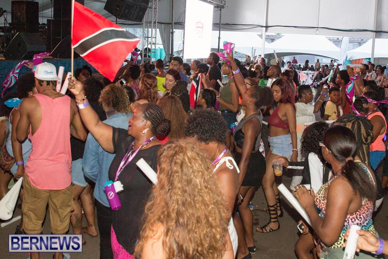 5-Star-Friday-Bermuda-Heroes-Weekend-Set-2-June-17-2016-24