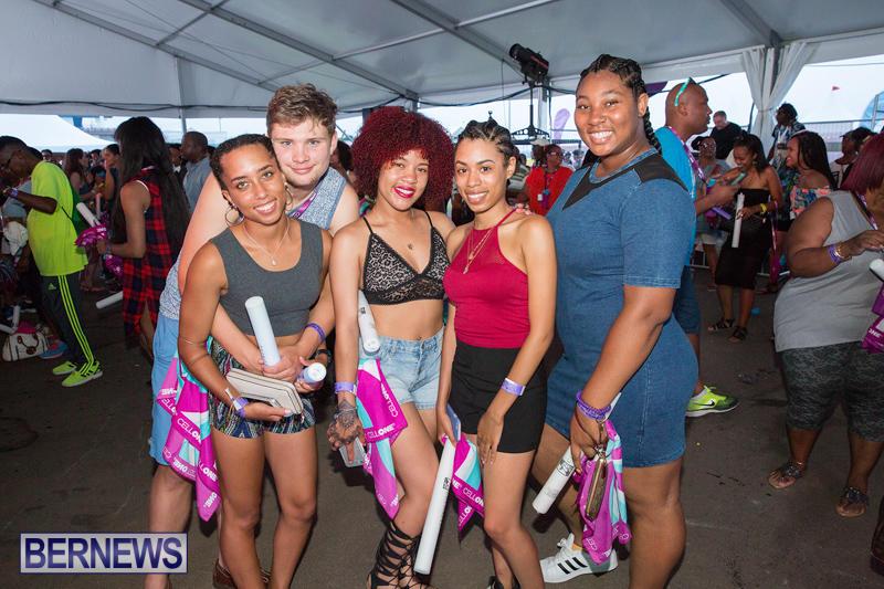 5-Star-Friday-Bermuda-Heroes-Weekend-Set-2-June-17-2016-26