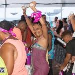 5 Star Friday Bermuda Heroes Weekend Set 2, June 17 2016-28